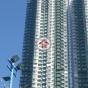 深灣軒3座 (Sham Wan Towers Block 3) 南區鴨脷洲徑3號|- 搵地(OneDay)(2)