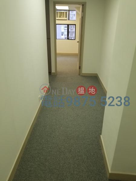HK$ 30,000/ month | Dominion Centre, Wan Chai District, TEL: 98755238