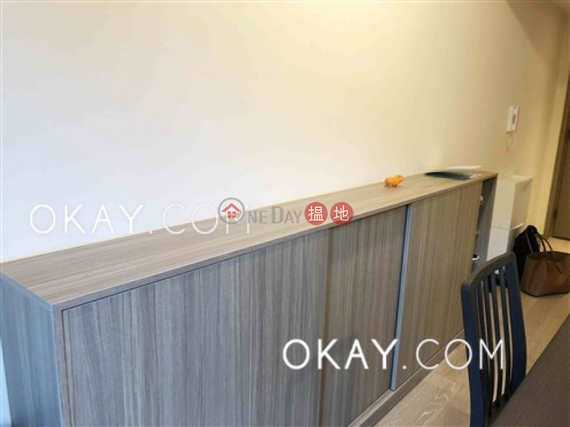 Island Garden Tower 2 | Low Residential, Rental Listings HK$ 25,000/ month