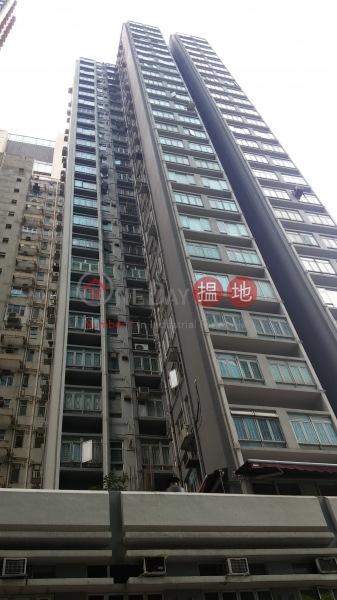 宏輝大廈 (Wang Fai Mansion) 炮台山|搵地(OneDay)(3)