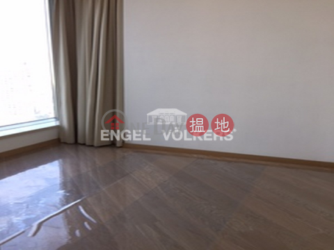 4 Bedroom Luxury Flat for Sale in West Kowloon|The Cullinan(The Cullinan)Sales Listings (EVHK38042)_0
