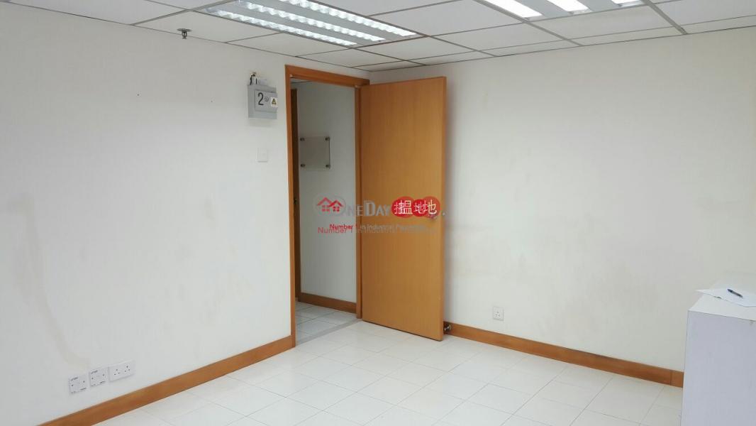 香港搵樓|租樓|二手盤|買樓| 搵地 | 工業大廈|出租樓盤兆發工業大廈