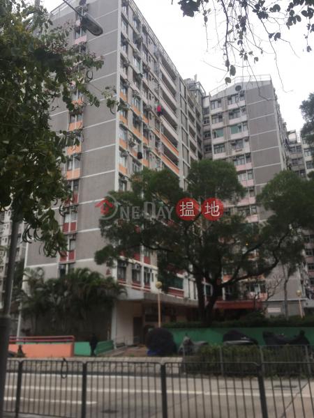 旺東樓東頭(二)邨 (Wong Tung House Tung Tau (II) Estate) 九龍城|搵地(OneDay)(4)