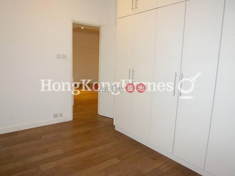 健園未知|住宅|出租樓盤|HK$ 47,000/ 月