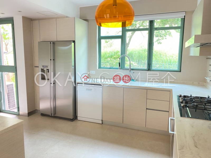 Property Search Hong Kong | OneDay | Residential Rental Listings Nicely kept 3 bedroom with terrace | Rental
