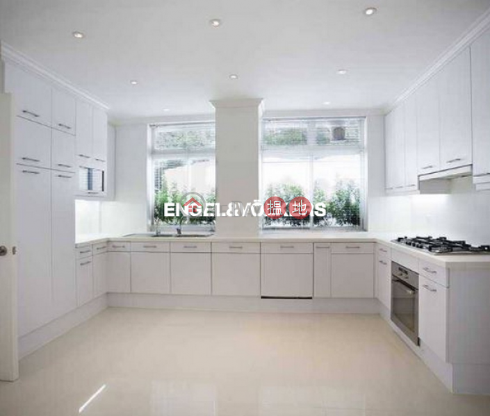 HK$ 200,000/ month, Panarama Terrace | Southern District, 4 Bedroom Luxury Flat for Rent in Repulse Bay