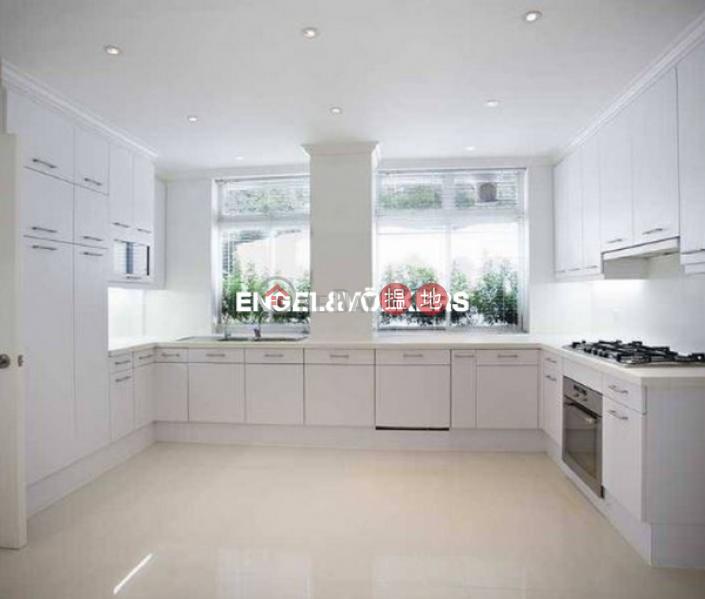HK$ 200,000/ 月|蕙園|南區淺水灣4房豪宅筍盤出租|住宅單位