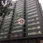 齊安大廈 (Harmony Mansion) 灣仔軒尼詩道380-394號|- 搵地(OneDay)(1)