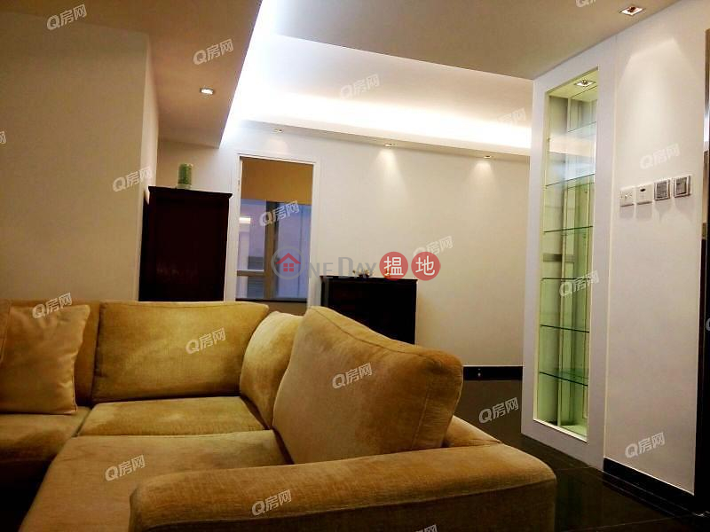 金寧大廈未知 住宅出租樓盤HK$ 30,000/ 月