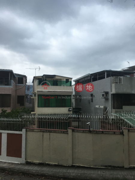 Ping Shan Garden (Ping Shan Garden) Yuen Long|搵地(OneDay)(1)