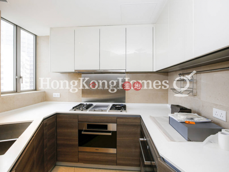 HK$ 90,000/ month, The Summa Western District 3 Bedroom Family Unit for Rent at The Summa