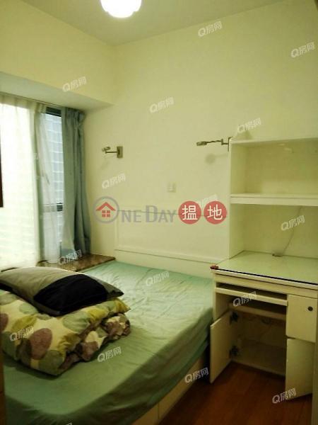 The Victoria Towers | 2 bedroom Mid Floor Flat for Sale | 188 Canton Road | Yau Tsim Mong Hong Kong Sales, HK$ 13M
