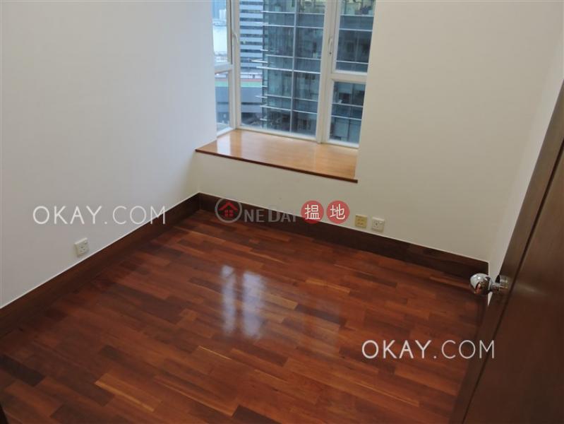 3房2廁,星級會所《星域軒出租單位》|9星街 | 灣仔區|香港|出租-HK$ 50,000/ 月