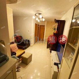 Wu On House (Block G) Yue On Court | 2 bedroom Flat for Sale|Wu On House (Block G) Yue On Court(Wu On House (Block G) Yue On Court)Sales Listings (XGGD806701949)_0