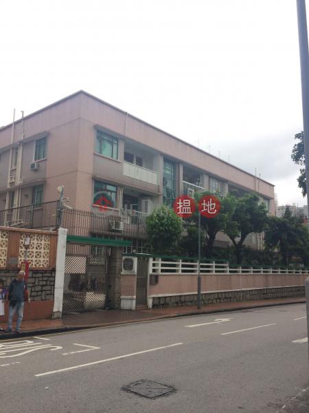 海棠苑 海棠路24-30號 (24-30 Begonia Road Begonia Court) 又一村|搵地(OneDay)(3)
