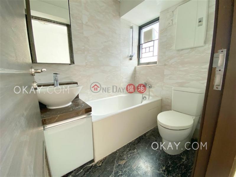 HK$ 28,000/ month | Luxe Metro Kowloon City | Tasteful 3 bedroom on high floor with balcony | Rental