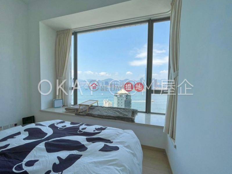 西浦高層|住宅-出租樓盤HK$ 55,000/ 月