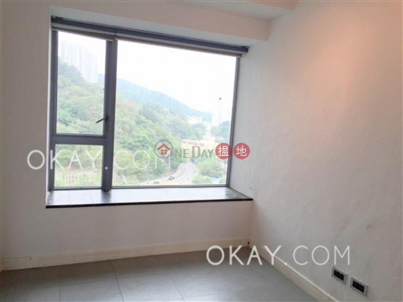3房2廁,實用率高,極高層,星級會所《貝沙灣1期出售單位》-28貝沙灣道 | 南區|香港出售-HK$ 4,800萬