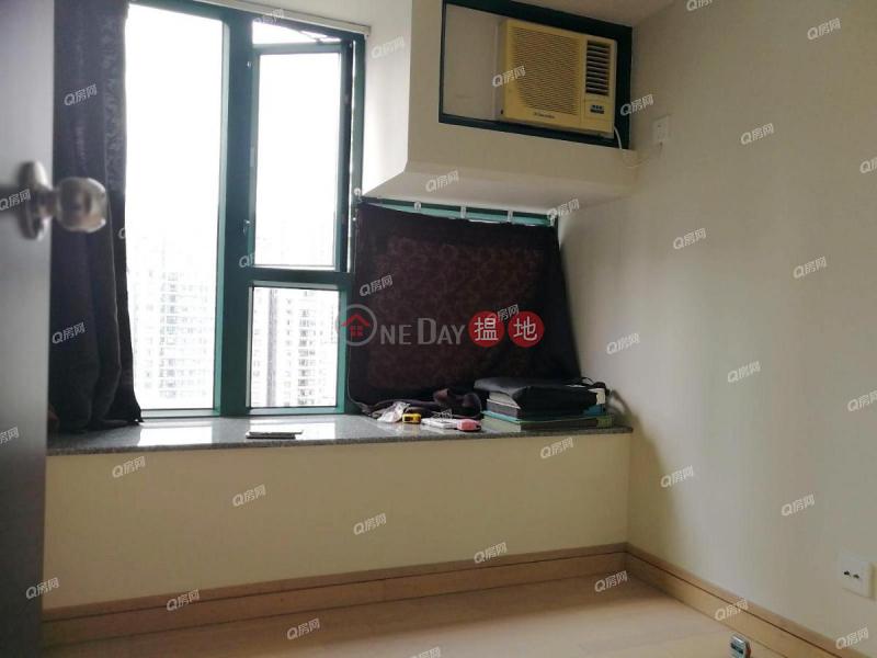 乾淨企理,即買即住,地標名廈,名牌發展商,環境優美《嘉亨灣 5座買賣盤》38太康街 | 東區-香港|出售-HK$ 1,200萬