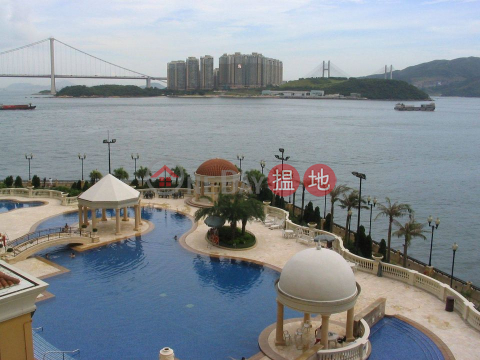 Great Sea View|Tuen MunPhase 1 Bellagio Tower 6(Phase 1 Bellagio Tower 6)Sales Listings (57416-5701044066)_0