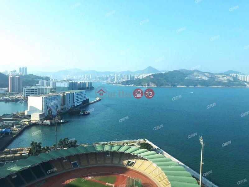 HK$ 1,300萬|藍灣半島 2座-柴灣區|璀璨迷人海景三房《藍灣半島 2座買賣盤》