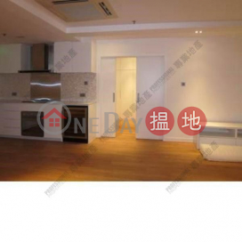 WING FAI BUILDING|Western DistrictWing Fai Building(Wing Fai Building)Sales Listings (01B0093184)_0