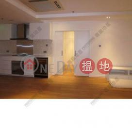 永輝大廈|西區永輝大廈(Wing Fai Building)出售樓盤 (01B0093184)_0