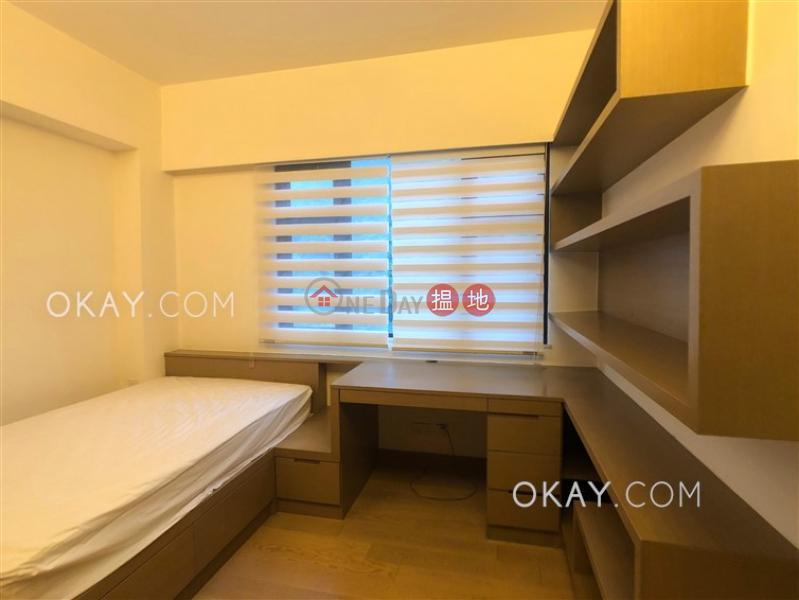 3房2廁,實用率高,星級會所,連租約發售《聯邦花園出售單位》41干德道   西區香港-出售 HK$ 3,150萬