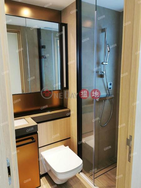 Cetus Square Mile | High | Residential Rental Listings HK$ 25,000/ month