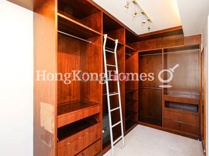 HK$ 60M | Sakura Court | Eastern District | 4 Bedroom Luxury Unit at Sakura Court | For Sale