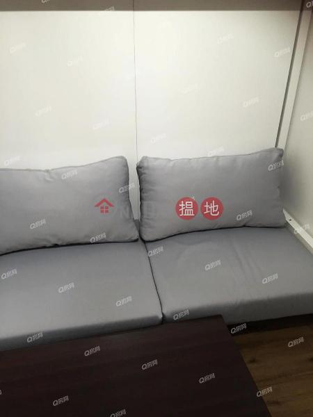HK$ 15,700/ month, Parker 33 | Eastern District, Parker 33 | Low Floor Flat for Rent