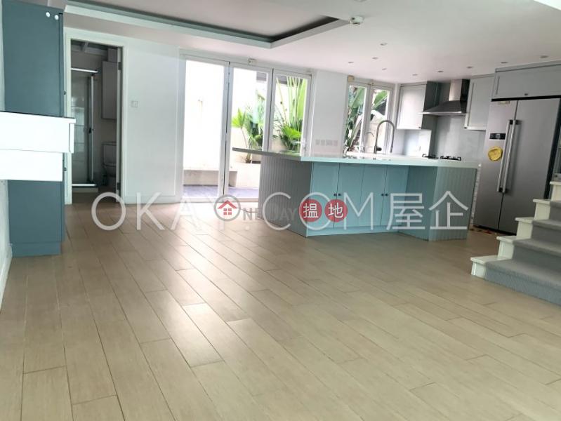 西沙小築未知 住宅-出租樓盤-HK$ 68,000/ 月