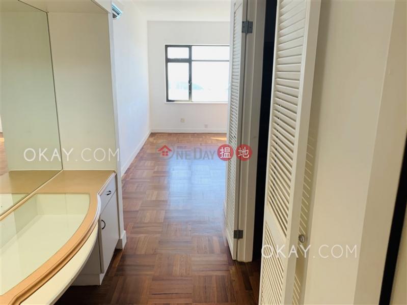 3房3廁,實用率高,星級會所,連車位《淺水灣花園大廈出租單位》101淺水灣道 | 南區-香港-出租HK$ 92,000/ 月