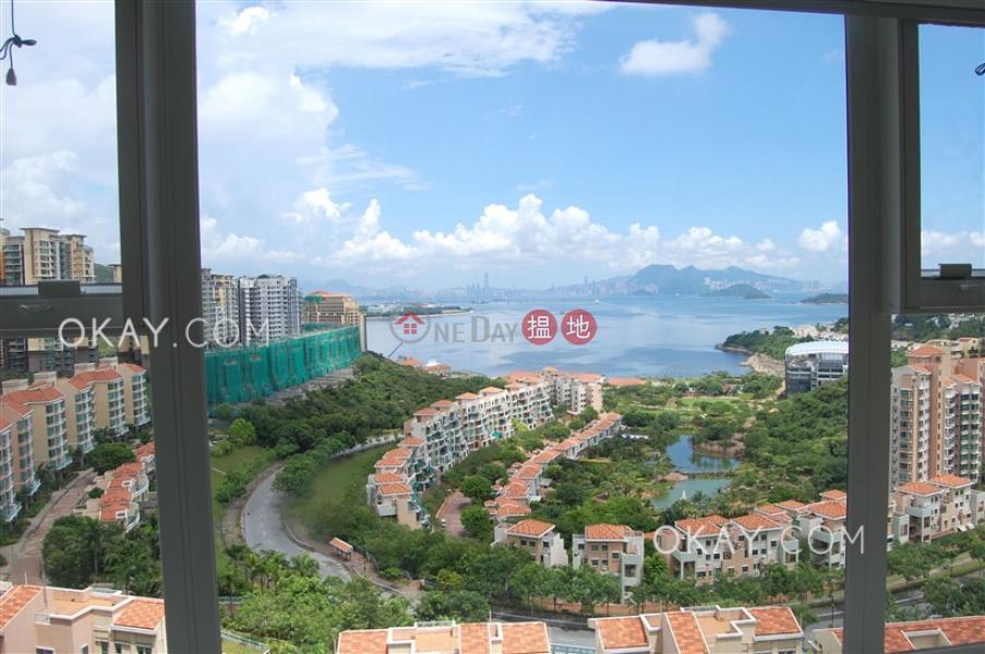 香港搵樓|租樓|二手盤|買樓| 搵地 | 住宅出售樓盤-5房4廁,實用率高,星級會所《愉景灣 5期頤峰 菘山閣(7座)出售單位》