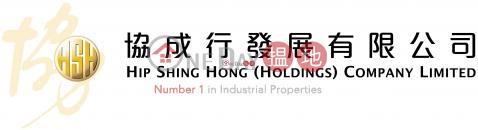 Prosperity Centre|Yau Tsim MongProsperity Centre(Prosperity Centre)Rental Listings (askin-04089)_0