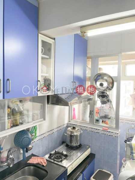 Property Search Hong Kong | OneDay | Residential | Sales Listings, Tasteful 2 bedroom on high floor | For Sale