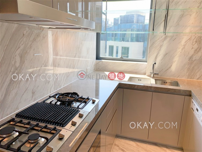 Exquisite 3 bedroom with balcony | Rental 68 Lai Ping Road | Sha Tin Hong Kong, Rental HK$ 65,000/ month