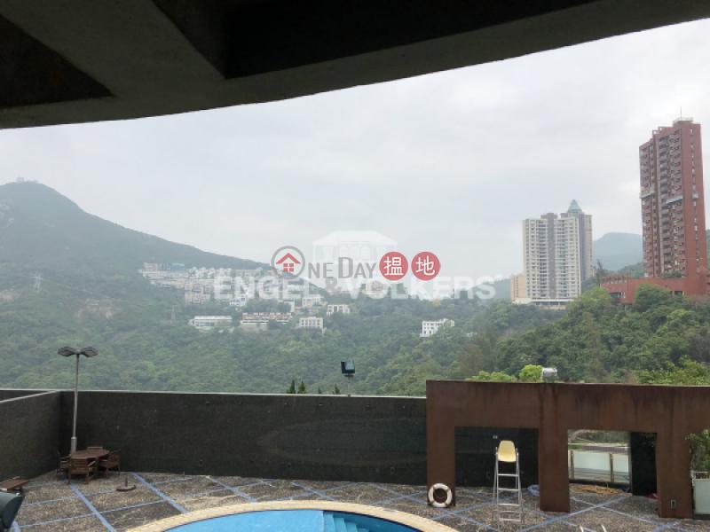 The Rozlyn|請選擇住宅-出租樓盤-HK$ 50,000/ 月