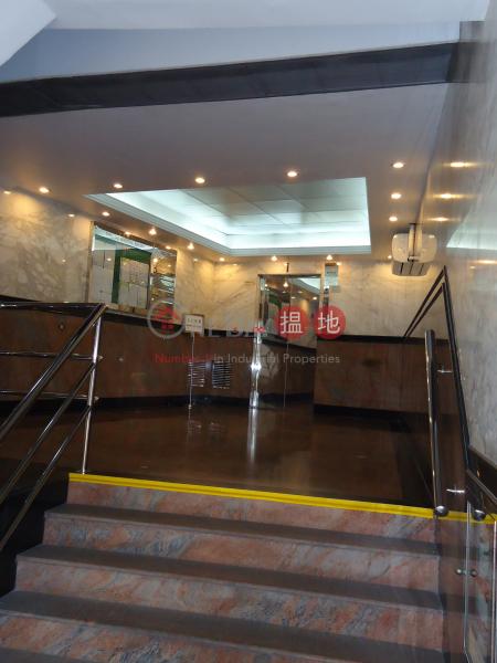 城都工業大廈|南區城都工業大廈(Shing Dao Industrial Building)出租樓盤 (info@-03652)
