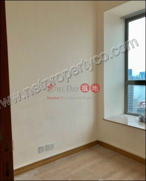 High efficiency 3 rooms apartment for lease|York Place(York Place)出租樓盤 (A052529)_0