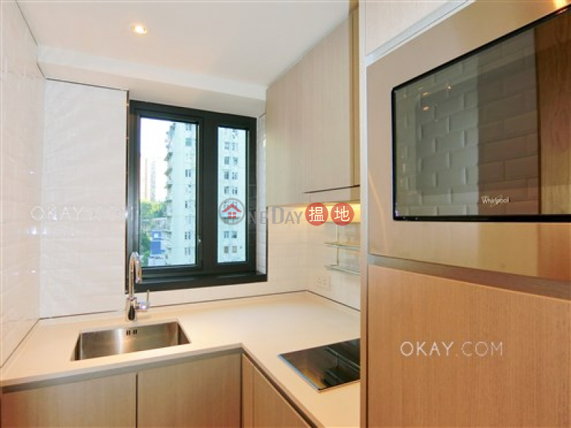 Star Studios II | High | Residential, Rental Listings, HK$ 25,000/ month