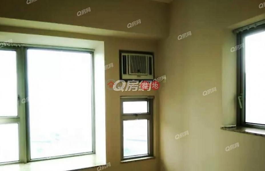 Tower 6 Harbour Green | 2 bedroom Mid Floor Flat for Sale 8 Hoi Fai Road | Yau Tsim Mong | Hong Kong | Sales HK$ 10.38M