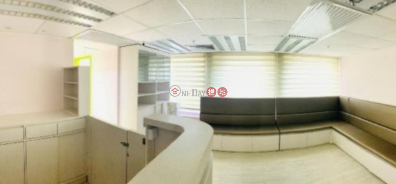 TEL: 98755238, Hang Lung Centre 恆隆中心 Rental Listings   Wan Chai District (KEVIN-5287026478)