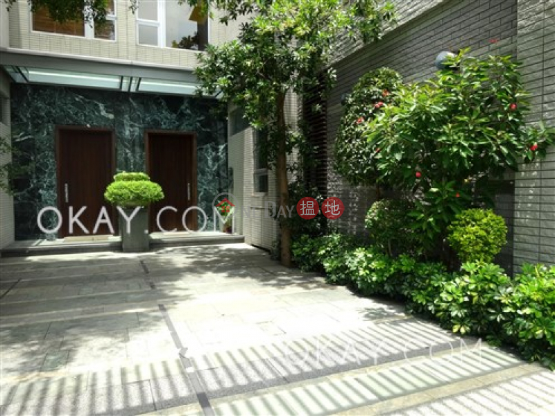 The Giverny, Unknown | Residential Sales Listings, HK$ 33M