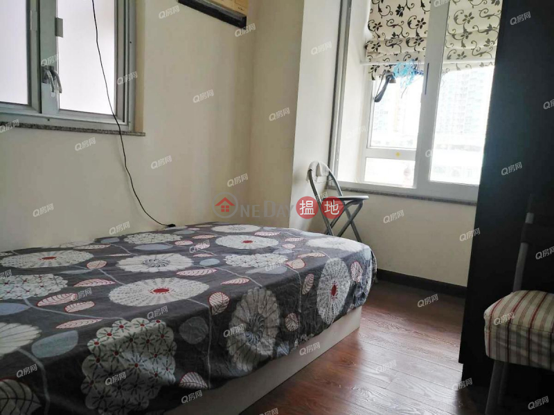 Cheung Lung Building | 2 bedroom Low Floor Flat for Rent | Cheung Lung Building 祥隆大廈 Rental Listings