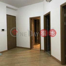 Flat for Rent in One Wan Chai, Wan Chai