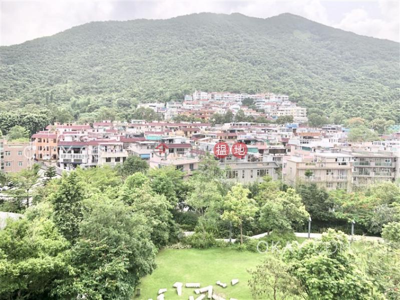 HK$ 48,000/ 月傲瀧 8座-西貢3房2廁,極高層,星級會所,連車位《傲瀧 8座出租單位》