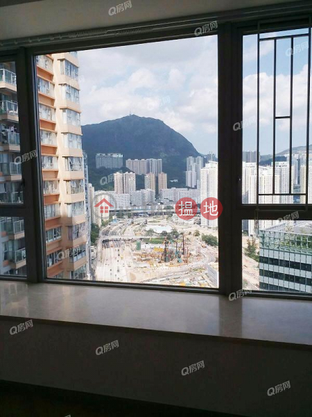 The Latitude High | Residential | Sales Listings | HK$ 39.8M