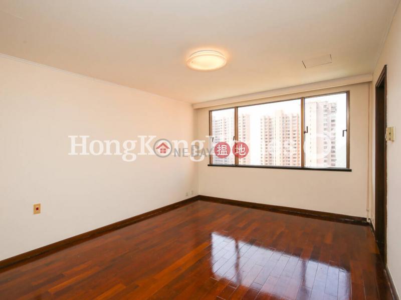 陽明山莊 山景園 未知住宅 出售樓盤HK$ 3,500萬