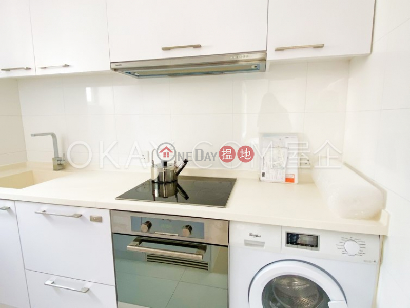 Tim Po Court   Low Residential, Rental Listings HK$ 26,000/ month